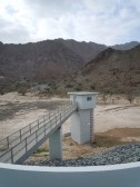 Wadi Hayl 7