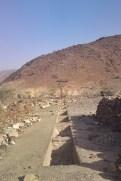 wadi Helo 1