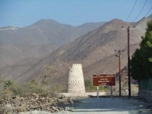 wadi Helo 14