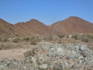 wadi Helo 15