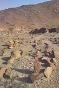wadi Helo 2