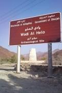 wadi Helo 3