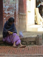 Beggars 4