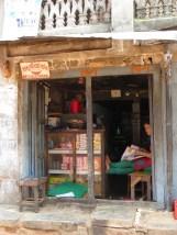 Shops 15
