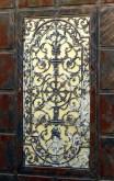 Gate detail 10 r