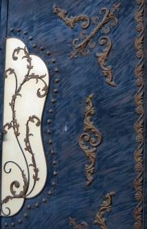 Gate detail 2 r