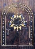 Gate detail 4 r