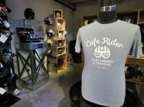 Cafe Rider 5
