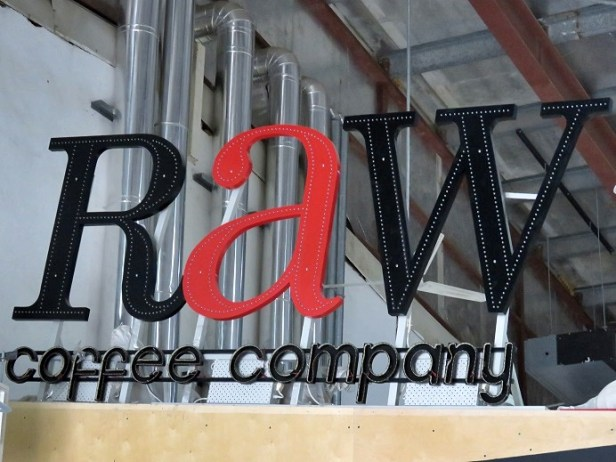 RAW 11