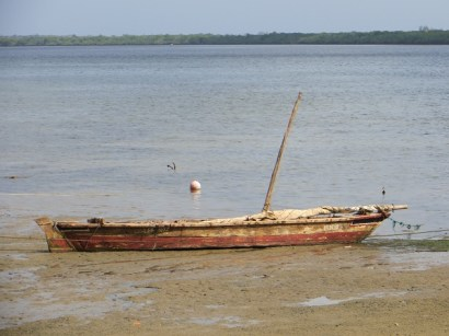 Dhow 23