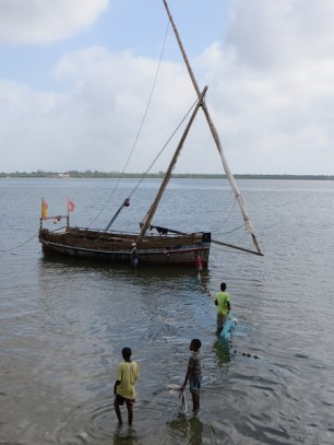 Dhow 24