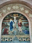 Latin Church 21