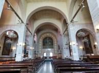 Latin Church 8