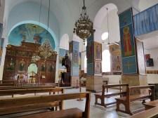 St Georges Church 9