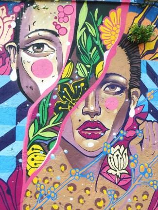 street-art-25