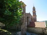 churches-7