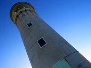 lighthouse-route-1