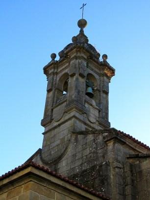 santiago-de-compostela-1