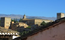 view-of-alhambra-1