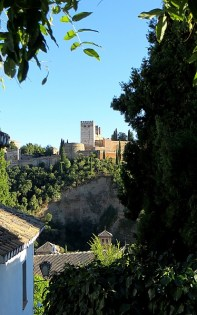 view-of-alhambra-6