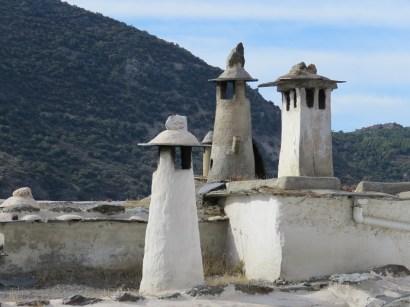 white-villages-7