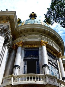 Municipal Theatre 3