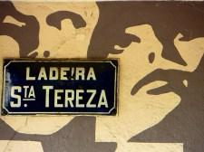 Santa Teresa 2