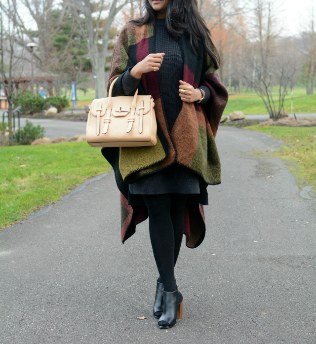 sweater-dress-and-poncho-dl