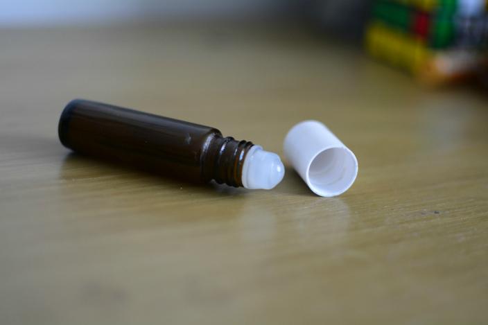 diy-natural-lip-plummer