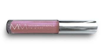 Modern_Minerals_Lip_Gloss_voilet-rose