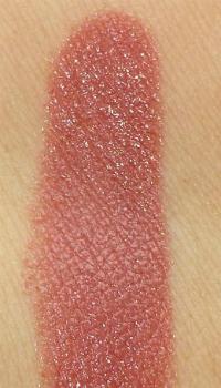 bite-beauty-rhubarb-swatch