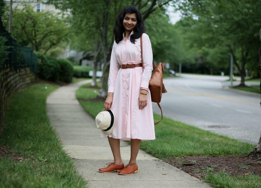 vintage-shirt-dress