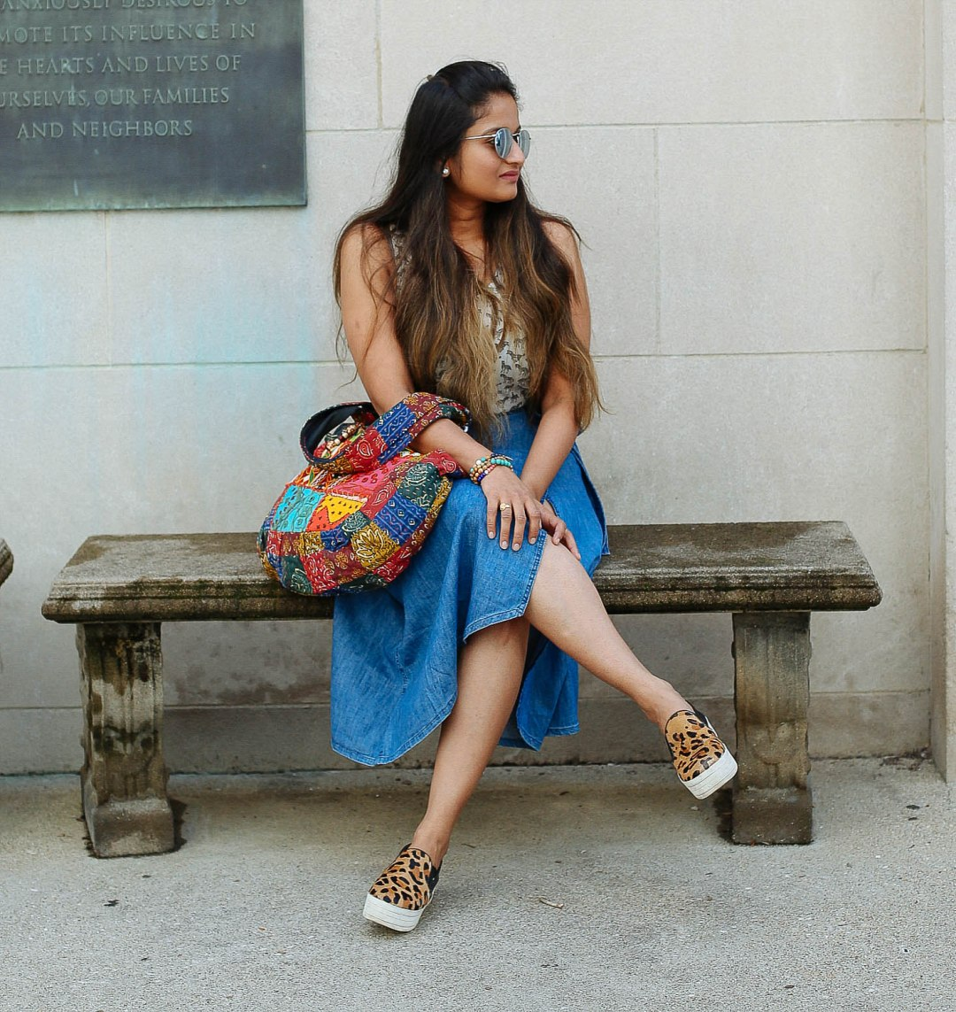 indian-fusion-outfit-ideas