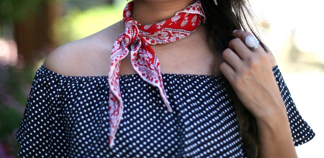 madewell-neck-scarf-dl-4