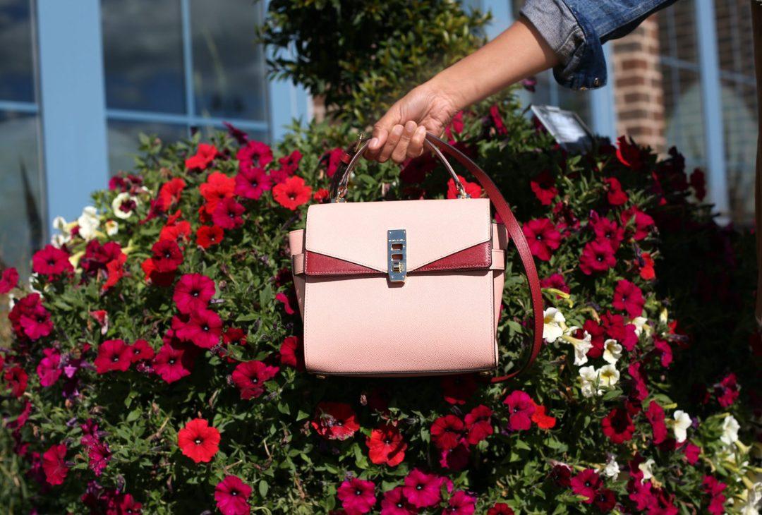 henri-bendel-uptown-satchel-pink-multi