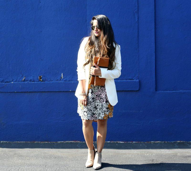hm-floral-patterned-dress