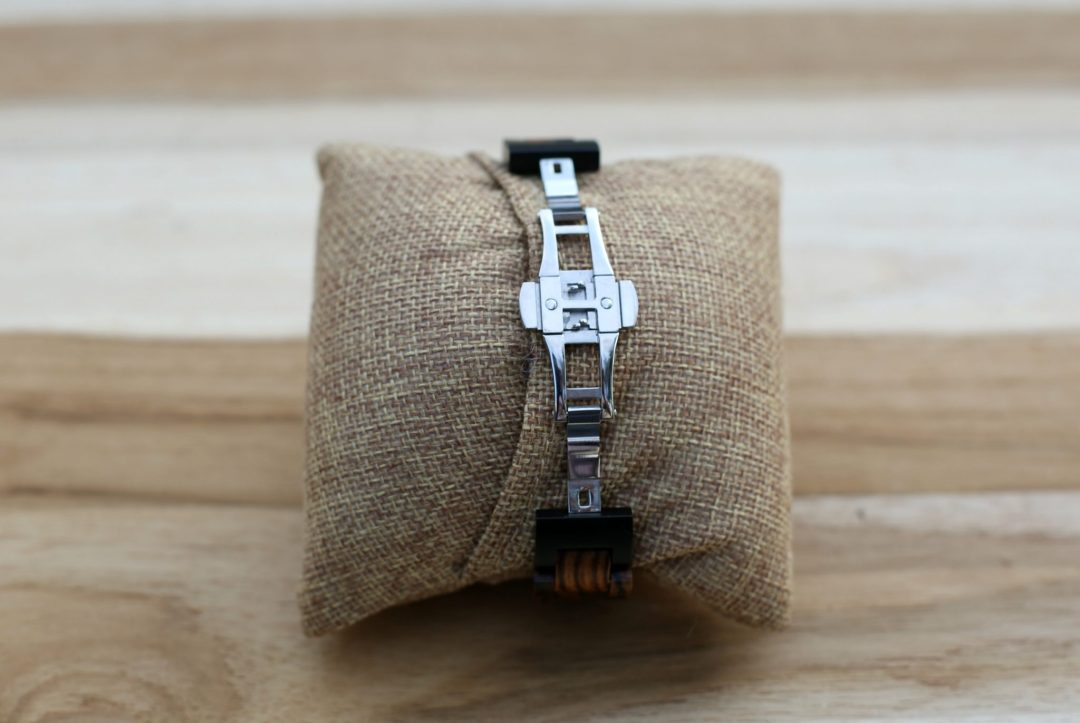 jord-wood-watches-review