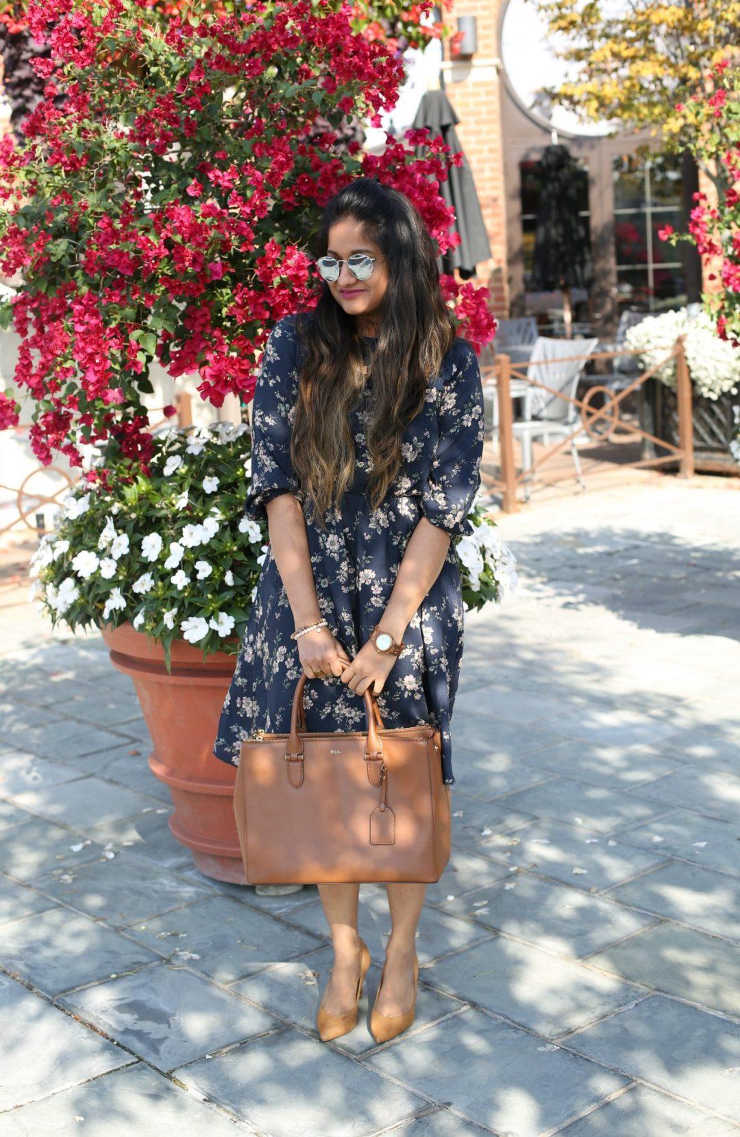 modcloth-areve-floral-dress-1