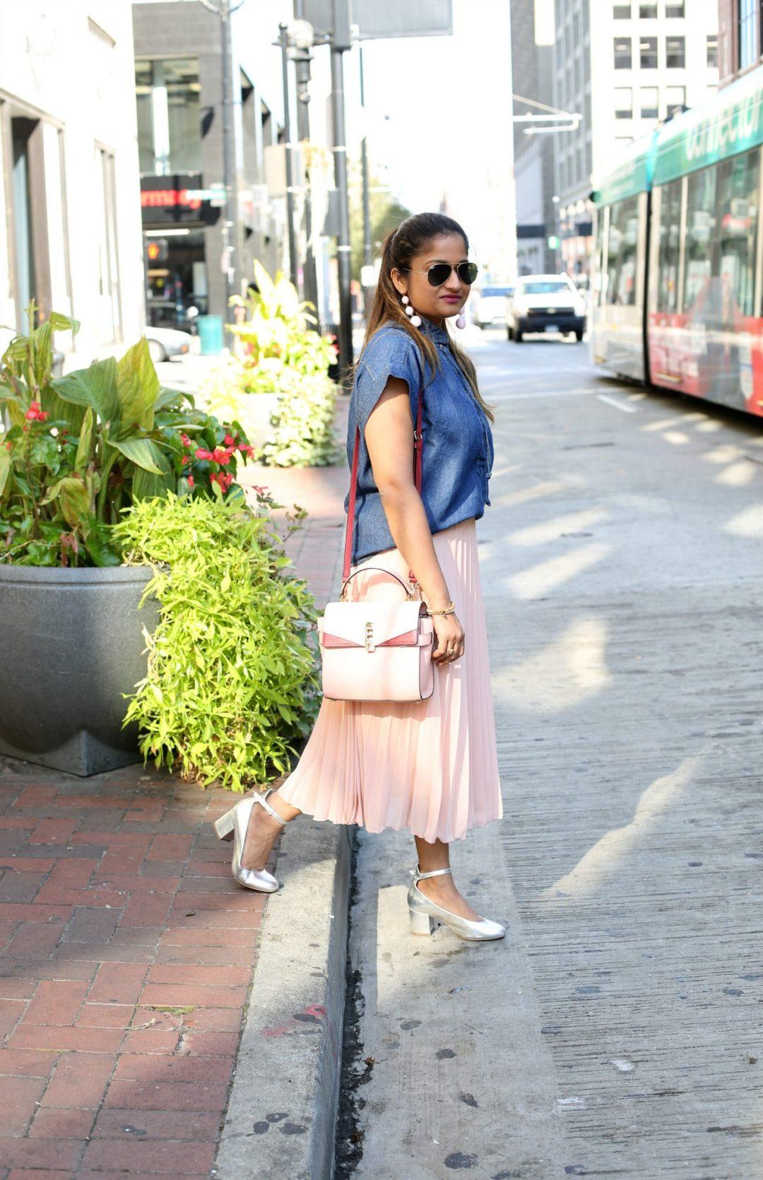 henri-bendel-uptown-satchel-pink-1
