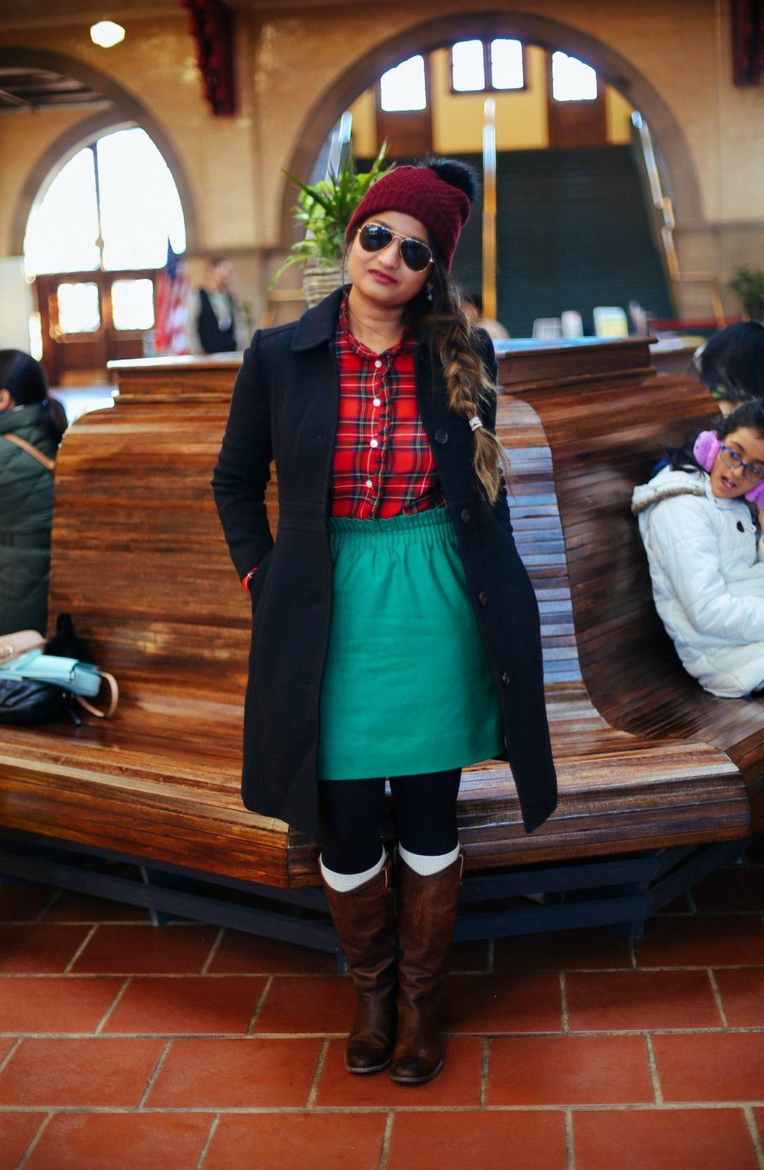 jcrew-factory-green-wool-sidewalk-skirt