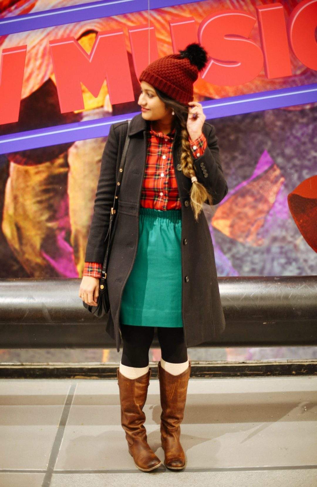 jcrew-factory-holiday-outfit