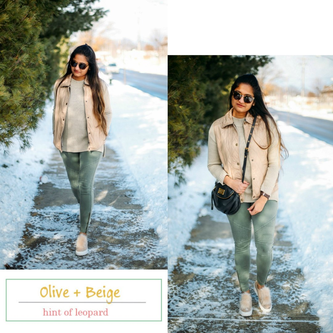 6-winter-neutral-color-combinations-you-should-try-2