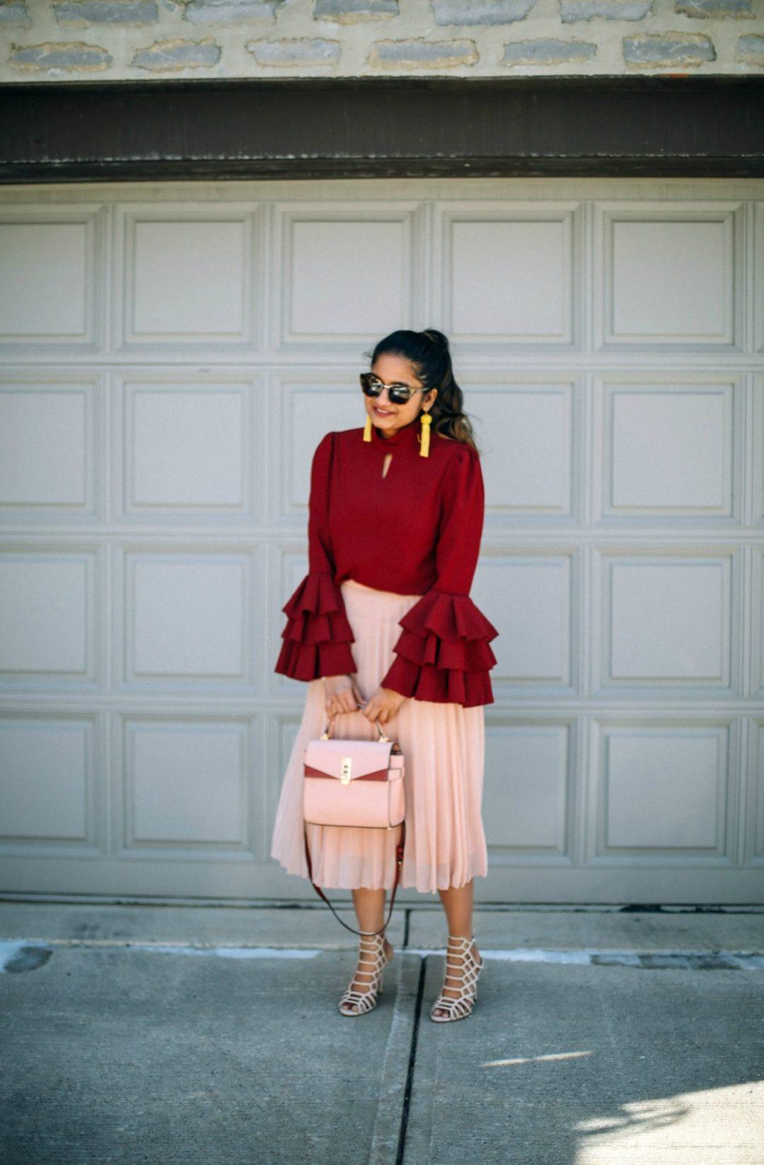 henri-bendel-uptown-blocked-satchel-pink