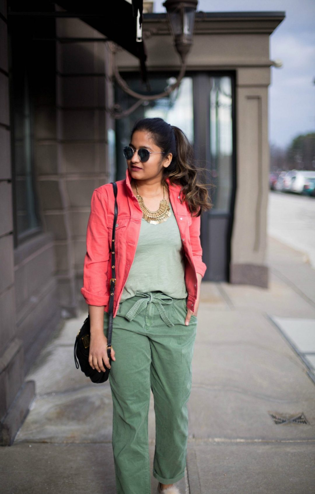 5-ways-to-wear-khaki-trend