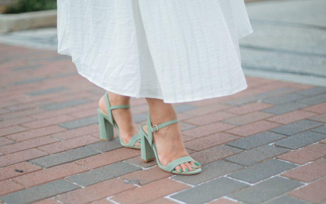 Gianni-bini-MCKARIA-block-heel-dress-sandals