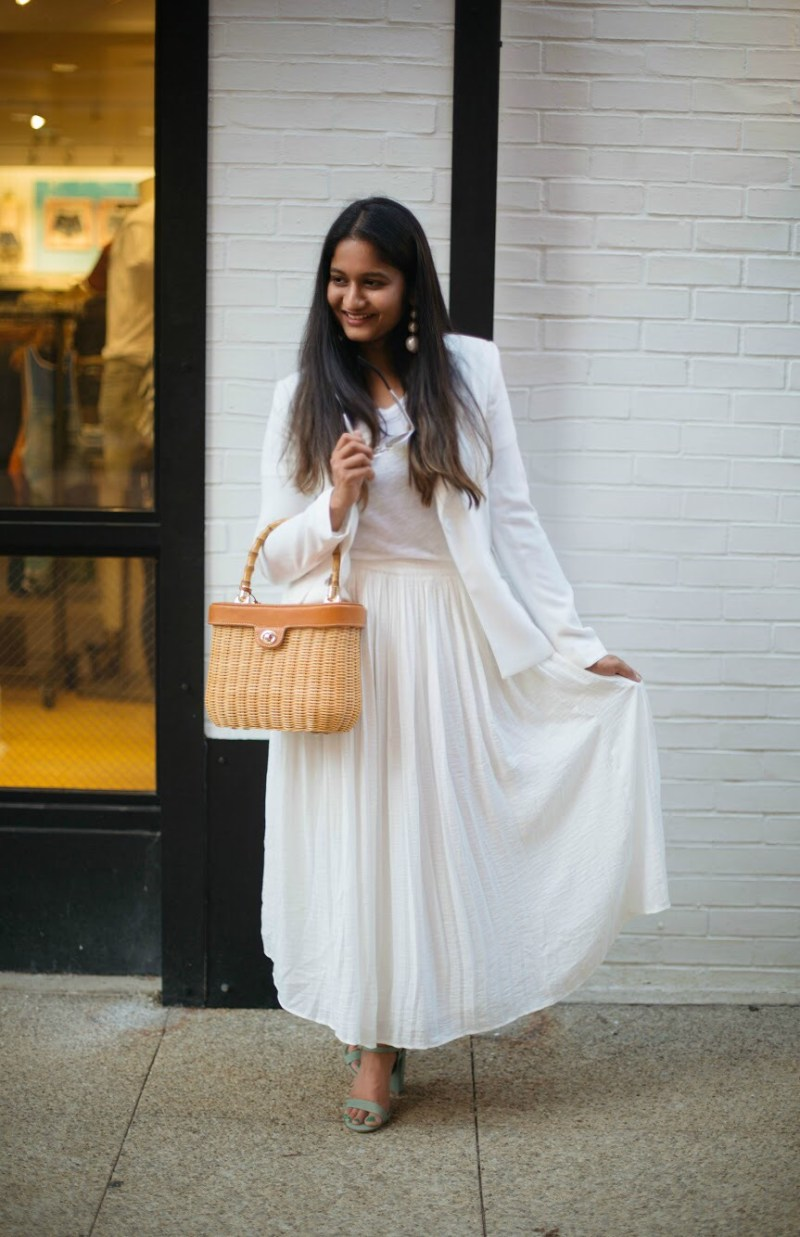 how-to-wear-white-on-white-for-summer