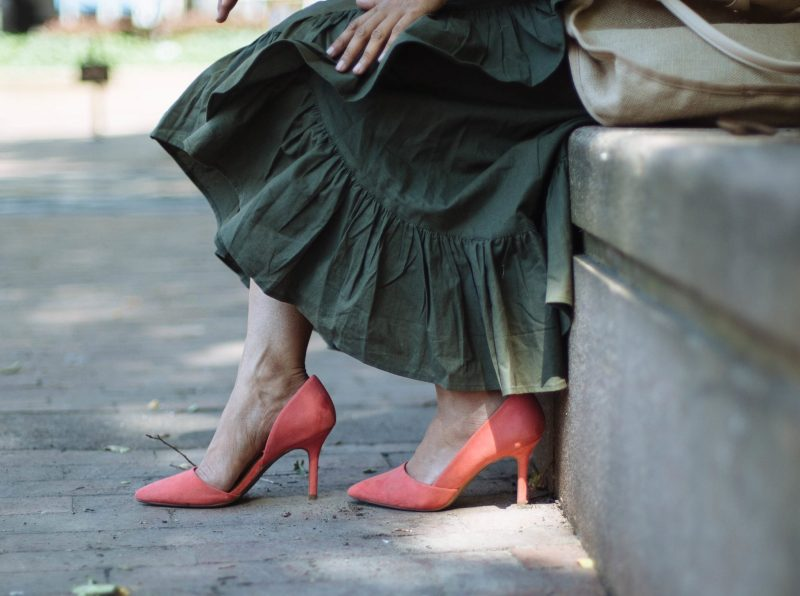 old-navy-d'orsay-coral-pumps-2