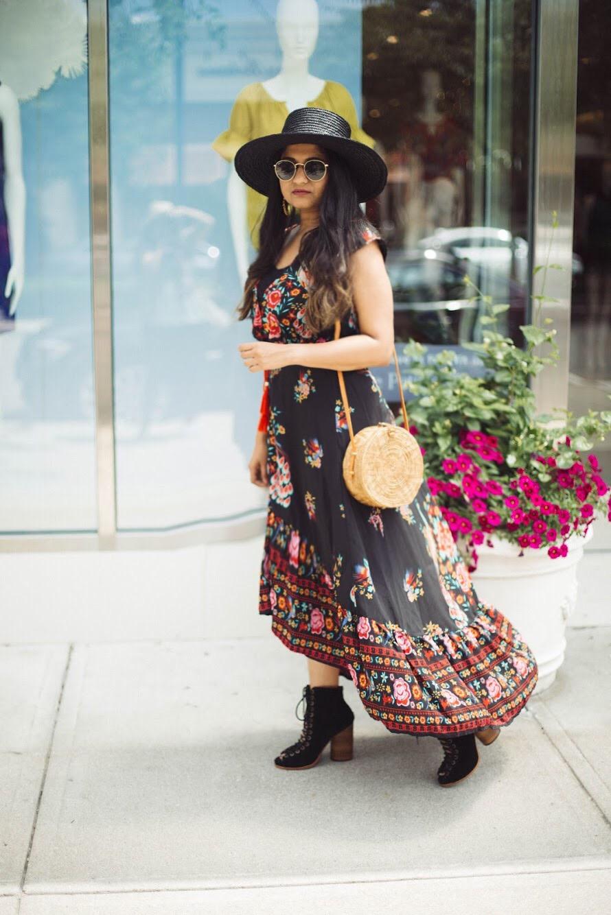 Borrowed-by-design-boho-maxi-dress