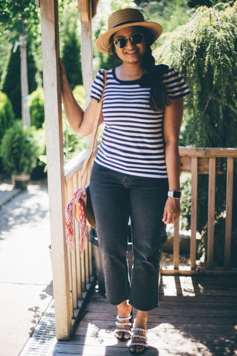 how-to-dress-like-a-french-girl-2
