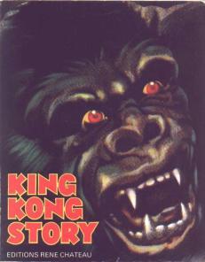 king-kong-story-rc-2-b607ed